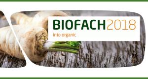 Biofach-2018